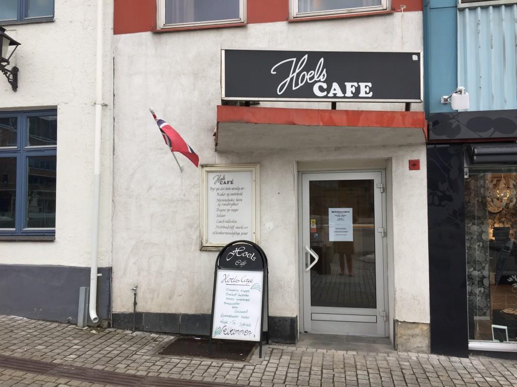Hamar_mars 2016_Hoels cafe_10
