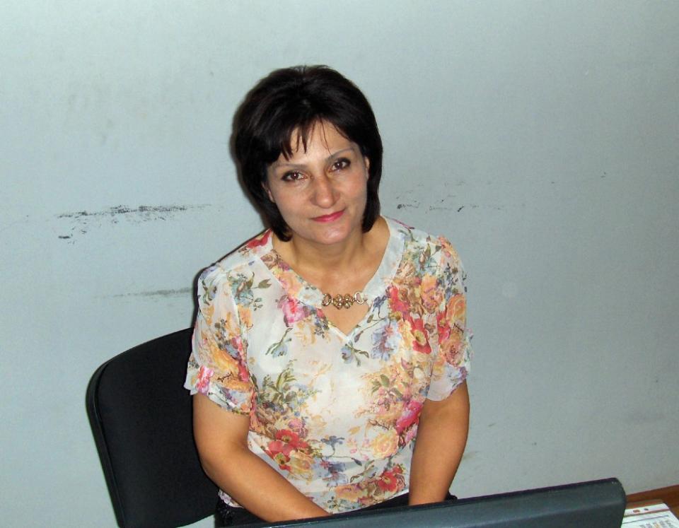 Svetlana_Kiva
